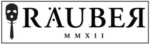 rauber_logo