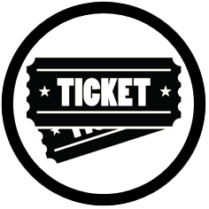 ticket_icon