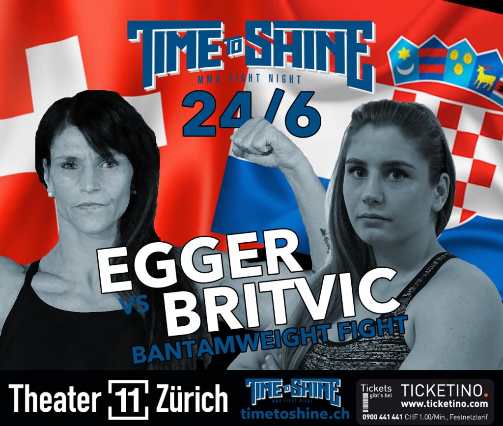 eggerVSbritvic